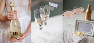 southboundbride-sparkle-and-blush-segerius-bruce-feature