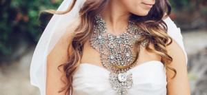 southboundbride-statement-necklaces-feature