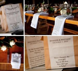 southboundbride-words-wedding-decor-love-letters