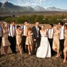 The-Oaks-Estate-Wedding-Photographer-Anneli-Marinovich-Greyton-1088