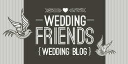 Wedding_Friends_Wedding_Blog_Banner_130px_x_260px