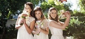 southboundbride RLB bridesmaids F