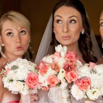 Real Wedding at Providence {Jolene & Travis}