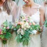 lace-bridesmaid-dresses-F