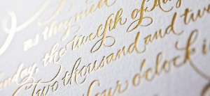 southboundbride-foil-stamped-wedding-invitations-F