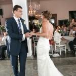 Real Wedding at Molenvliet {Christelli & Heinrich}