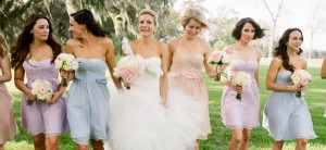 southboundbride-mismatched-ice-cream-pastel-bridesmaid-dresses-F