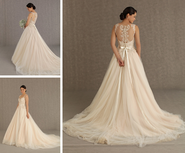 Veluz Reyes Ready to Wear | SouthBound Bride