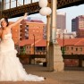 urban-bridal-southboundbride-F