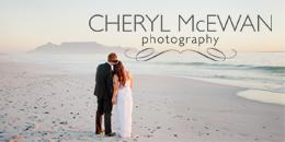 Cheryl-McEwan-new-ad