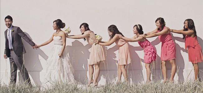 sbb-ombre-bridesmaids-F