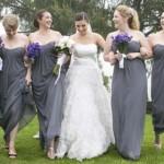 Real Wedding at Netherwood {Joanna & Marco}