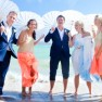 L&A-beach-ombre-wedding-monica-dart-southboundbride-F