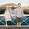 V&A-waterfront-engagement-shoot-F