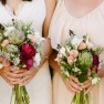 southboundbride-fruit-and-vegetable-bouquets-F