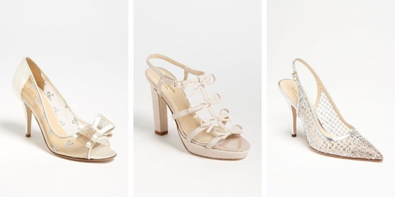 southboundbride-kate-spade-wedding-shoes-009