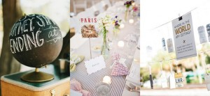 southboundbride-travel-themed-wedding-ideas-F