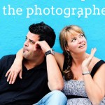 Ask the Photographers!