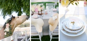 southboundbride-horse-racing-derby-bridal-shower-001