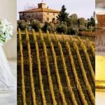 Inspiration Board: Under the Tuscan Sun