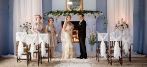 F-southboundbride-downton-abbey-styled-shoot-nuptial-network