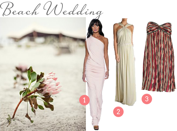 WIN Wedding Fair Tickets with Girl Meets Dress | SouthBound Bride