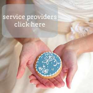 The SouthBound Bride 2013 Reader & Service Provider Surveys | SouthBound Bride