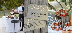 southboundbride-braai-wedding-F