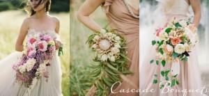 southboundbride-cascade-trailing-bouquets-F