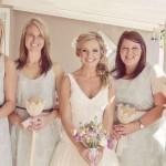 Real Wedding at Delsma Farm {Elmarie & Sakkie}