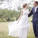 Real Wedding at Collisheen Estate {Julia & Waylon}