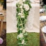SBB-floral-garlands-tables-wedding-F