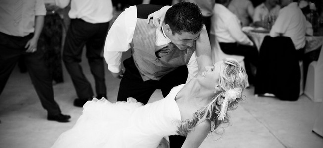 southboundbride-sponsor-showcase-first-dance-F