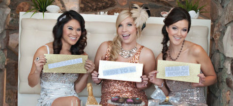 SBB-glitter-glam-bridal-shower-F