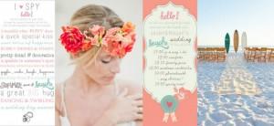 SBB-hawaiian-honeysuckle-invitation-wedding-F