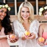 SBB-peach-watercolour-styled-shoot-anneli-marinovich-F
