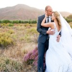 Making the Most of Your Wedding Photos