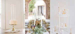 SBB-wedding-trend-candles-F