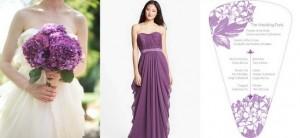 indigo-violet-colour-story-F