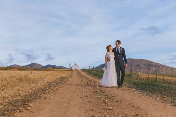 Romantic Fynbos Matjiesdrift Wedding by Illuminate Photography {Amy & Karl} | SouthBound Bride