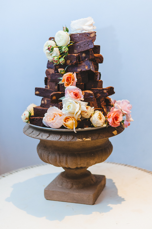 Best of 2014: Cakes & Desserts | SouthBound Bride