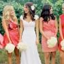 RLB bridesmaids-F