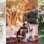 Fairytale Bride #5: The Decor