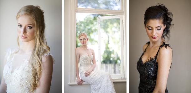 Casey Jeanne | SouthBound Bride