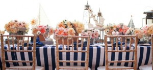 southboundbride-beach-tablescapes-F1