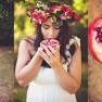 Persephone-bridal-portraits-F