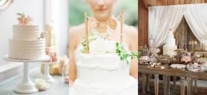 reallifebride-stella-cakes-F