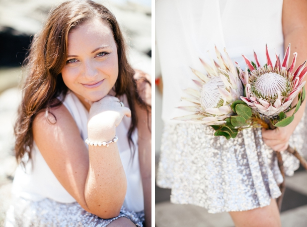 New Blogger Portraits + Posing Tips! | SouthBound Bride