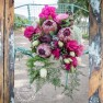 southboundbride-protea-bouquet-recipe1-flamboijant-F
