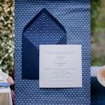 How to Create an Elegant Shweshwe Wedding by Piteira Photography & SouthBound Bride